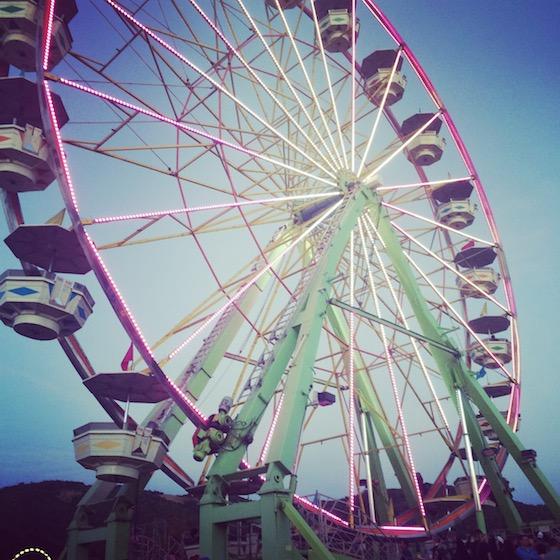 Five Favorites | Glitter & Grace Blog