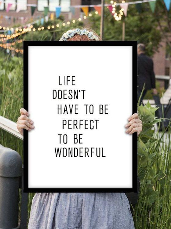 Wordless Wednesday   Glitter & Grace Blog #inspiration