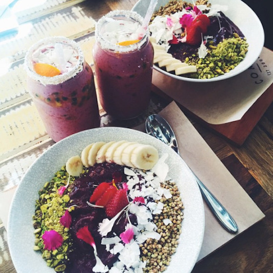 You Don't Have to Finish Your Plate | Glitter & Grace Blog #intuitiveeating