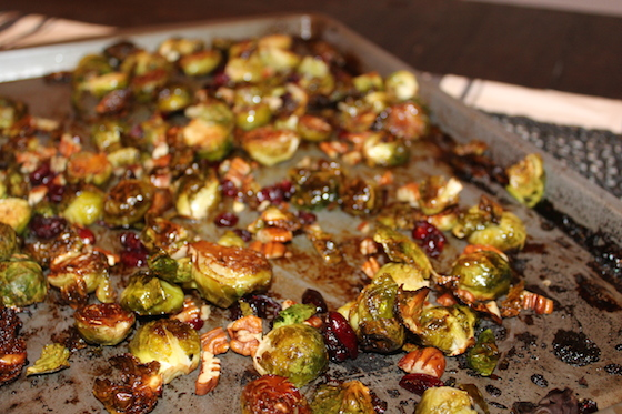 autumnBrusselsSprouts05