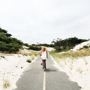 A Little Pep Talk | Glitter & Grace Blog