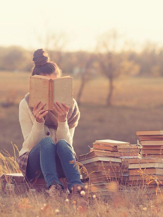 Books I've Read Recently: December 2015 | Glitter & Grace Blog