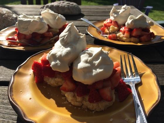 strawberryShortcake02