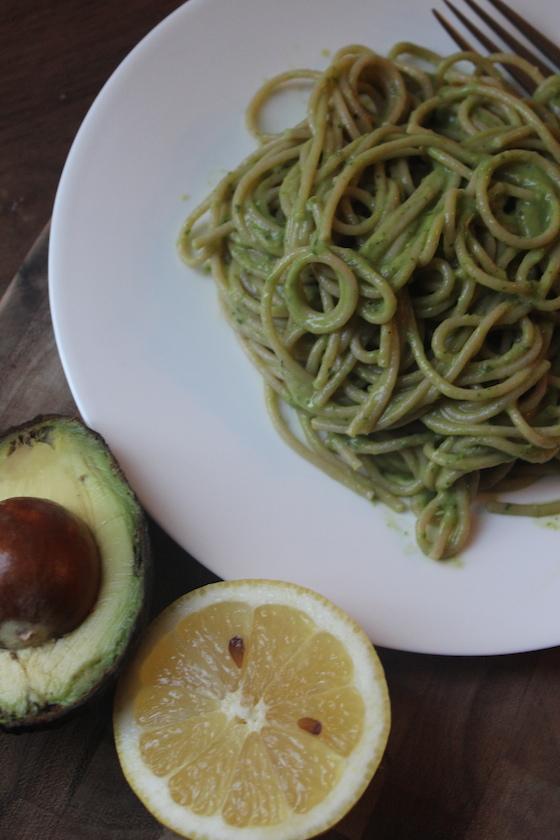 avocadoLemonPasta03