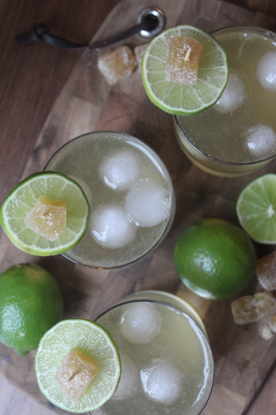 moscowMules04