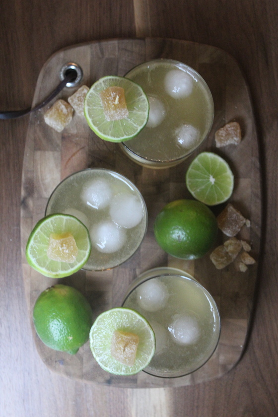 moscowMules06