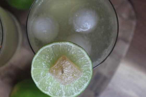 moscowMules07