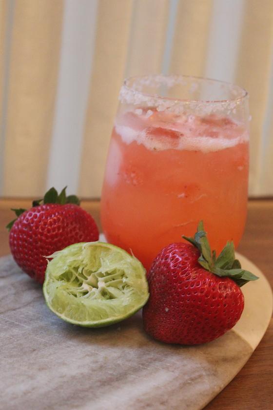 strawberryMargaritas03
