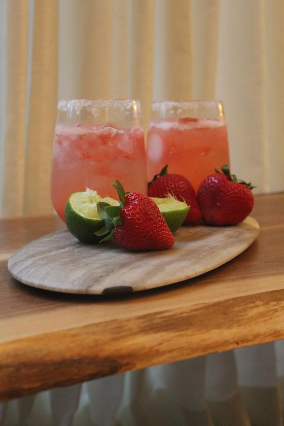 strawberryMargaritas04