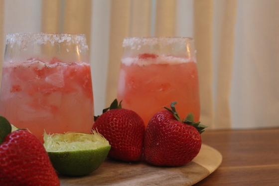 strawberryMargaritas06