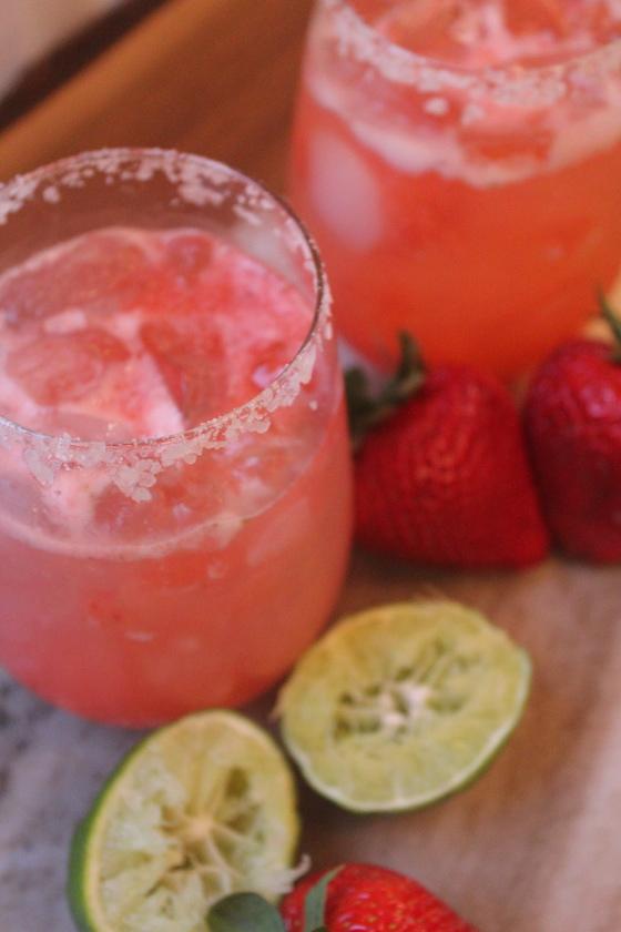 strawberryMargaritas07