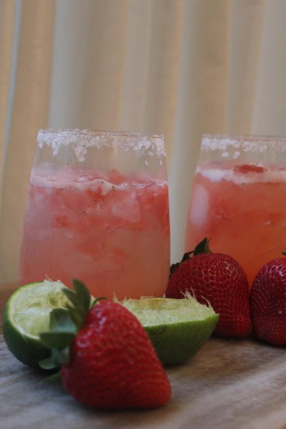 strawberryMargaritas08